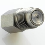 Assy, Check Valve, Outlet  - Model(s) :  L-7110 , L-2130 , L-7100