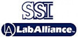SSI LabAlliance