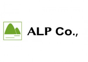 ALP Co., Ltd