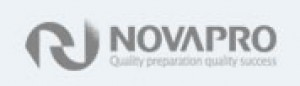 NOVAPRO CO.,LTD.