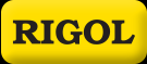 Rigol Technologies Inc